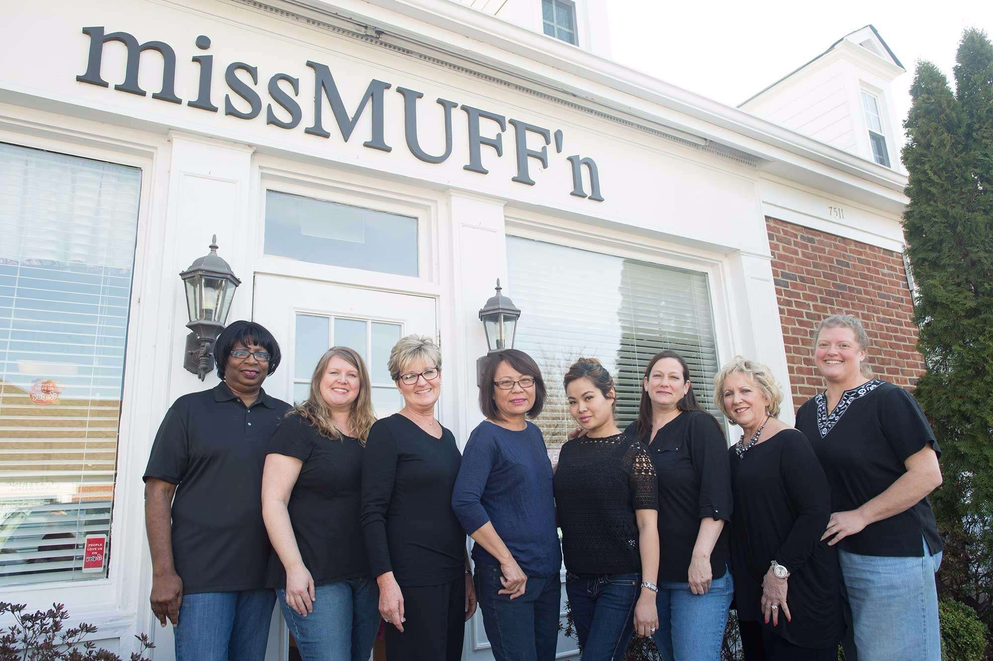 missmuffin-staff-2000